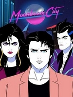 Moonbeam City- Seriesaddict